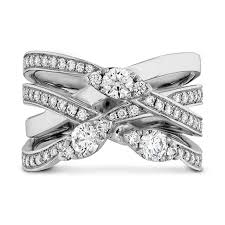 hand rings jewellery images Aerial diamond right hand ring png