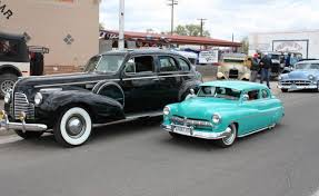automobile brand u0027s past miniature american classic cars