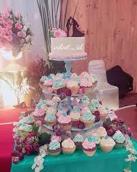 wedding cake semarang velvet cake wedding catering in semarang bridestory
