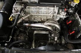 1 4 l turbo dodge dart road race tigershark 2 4 l and 2 0l turbo