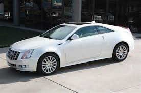 cadillac cts styles i my coupe wouldn t trade this car for any other my