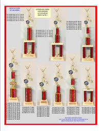43100 by Aaa Wholesale Trophies