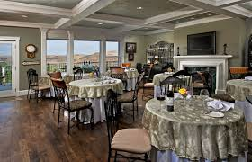 Mansion Dining Room Photo Gallery Cameo Heights Mansion