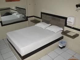 Instant Bed Bed U0026 Breakfast Hostal Santa Marta Bed U0026 Breakfast Santa Ana