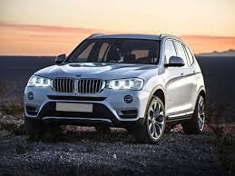 bmw naples used cars used 2017 bmw x3 for sale in naples fl near bonita springs ft