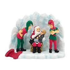 a story ornaments memorabilia ornament