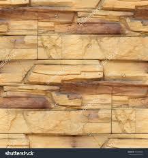 granite floor wallpaper decorative brick wall seamless background
