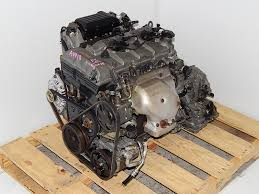 jdm mazda parts and accessories j spec auto sports