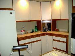formica kitchen cabinets lovely can you paint formica kitchen cabinets home decoration ideas