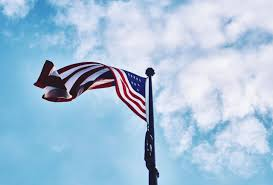 Vanguard Flag Vanguard On The Forbes America U0027s Best Employers List