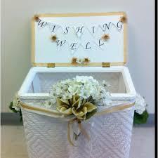 Wishing Well Barn Pricing Wedding Wishing Well My Creations Pinterest Wedding Bridal