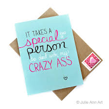 funniest s day cards anti s cards to your loved one with