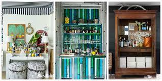 Home Bar Design Layout 30 Home Bar Design Ideas Furniture For Bars 33 Photos Loversiq