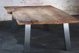 design tischle nauhuri tisch design holz neuesten design kollektionen für