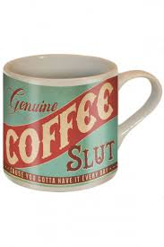 Awesome Coffee Mugs 141 Best Mugs Images On Pinterest Coffee Mugs Mugs And Ceramic Mugs