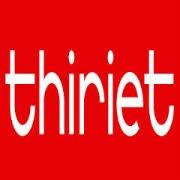 thiriet eloyes siege social travailler chez thiriet glassdoor fr