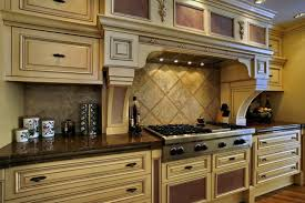 kitchen good looking cabinet painting staining refinishing and