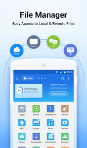 es file maneger apk es file explorer apk versions