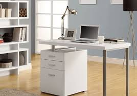 Ikea Filing Cabinet Canada Desk Armoire Ikea Canada Beautiful Computer Desk With Shelves