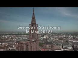 location bureau strasbourg see you in strasbourg in may 2018 executive bureau uclg