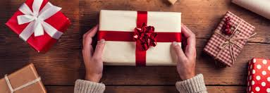 hotwire black friday your ultimate guide to black friday email inspiration movable
