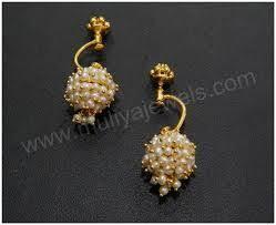 bugadi earrings image result for bugadi earrings jewelry ear rings