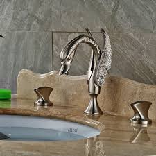 category bathroom fixtures page 1 forshopping website