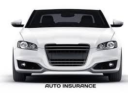 Insurance Estimate For Car by Estimate Car Insurance Calculator Do A Comparison And Also Find