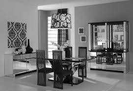 front yard modern rustic house design ideas with black and white