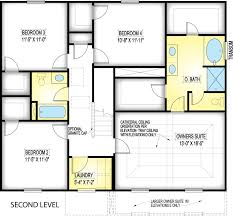 southern homes floor plans great southern homes rabons farm davenport c 1208500 columbia