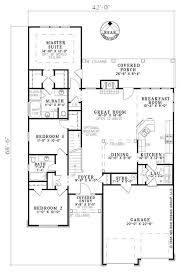 Luxurious House Plans 1157 Best Luxury House Plans Images On Pinterest Architecture