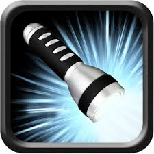 flash torch apk app flashlight torch apk for windows phone android and apps