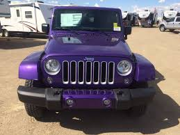 jeep purple 2017 new 2017 jeep wrangler unlimited sahara navigation remote