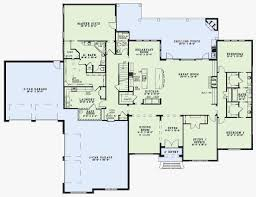 1500 sq ft house floor plans 1500 sq ft house plans with bonus room home sweet home