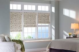 Home Depot Faux Wood Blinds Instructions Blinds Terrific Vertical Blinds At Lowes Home Depot Vertical