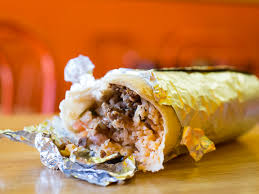 Wildfire Taqueria by Review The Best Burritos In San Francisco Business Insider