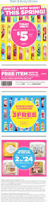 the 25 best bath body works coupon ideas on pinterest bath