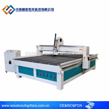 wooden door design cnc router machine wooden door design cnc