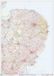 Plymouth England Map by Postcode Sector Maps Uk Postcode Map Xyz Maps