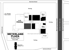 chadstone shopping centre floor plan mall hall of fame