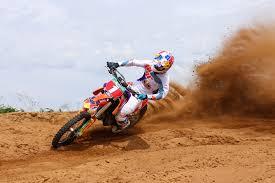motocross action magazine website season opener with kerim fitz gerald motocross lw mag