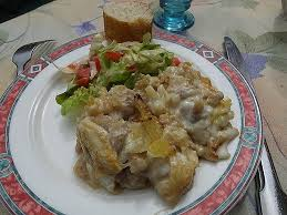 france3 fr cuisine 3 fr midi en recettes de cuisine best of recettes