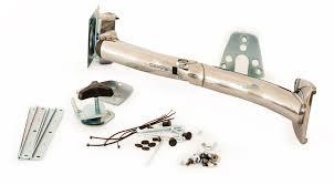 Mx Desk Mount Lcd Arm Galerie Ergotron Mx Desk Mount Arm Balení Svět Hardware