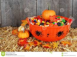 halloween background leaves fall and halloween background stock photo image 60176988