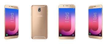 Samsung J7 Pro Samsung Galaxy J7 Pro Price Specs And Features Samsung India