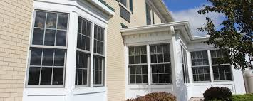 Seeking Commercial Commercial Window Installation Repair Contractors In Pittsburgh