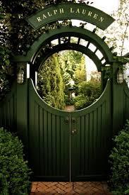 1665 best greener gardens images on pinterest garden ideas