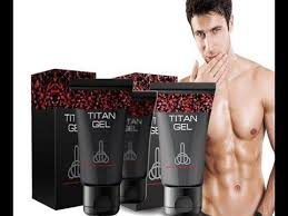 jual titan gel batam tokohammerofthor website business open