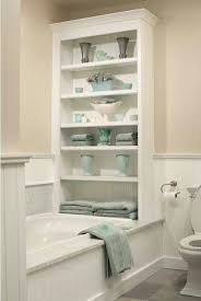 Small Bathroom Organizing Ideas Colors 12 Ingenious Hideaway Storage Ideas For Small Spaces Layout