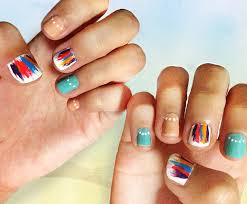 latest collection of nail art designs for eid 2016 beststylo com